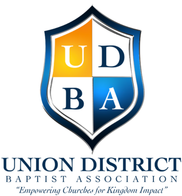 Union District Baptist Association
